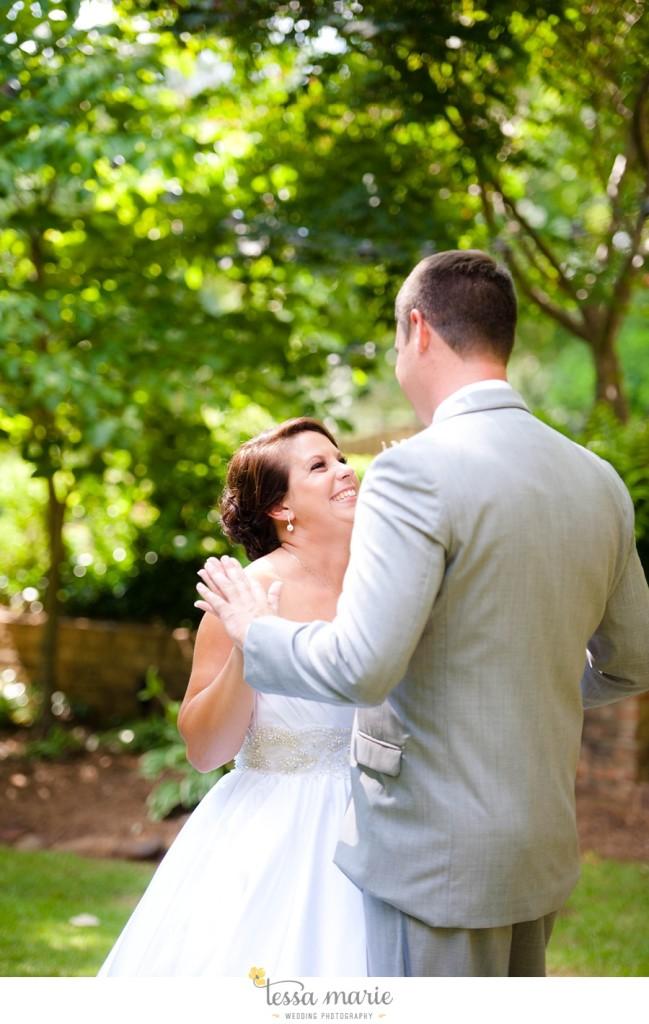 vinewoods_outdoor_wedding_pictures_atlantas_best_wedding_photographer_0039