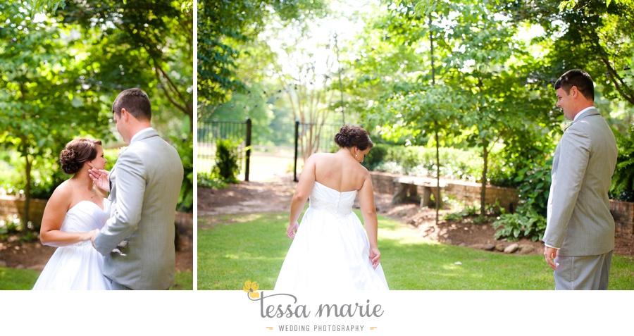 vinewoods_outdoor_wedding_pictures_atlantas_best_wedding_photographer_0040