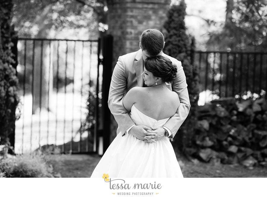 vinewoods_outdoor_wedding_pictures_atlantas_best_wedding_photographer_0041