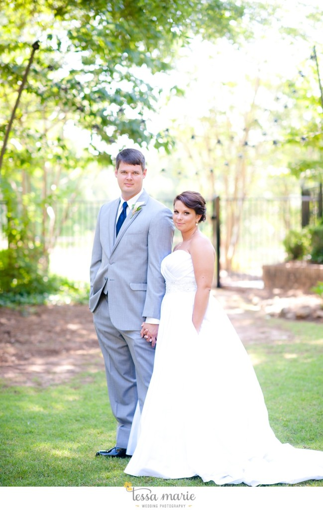 vinewoods_outdoor_wedding_pictures_atlantas_best_wedding_photographer_0042