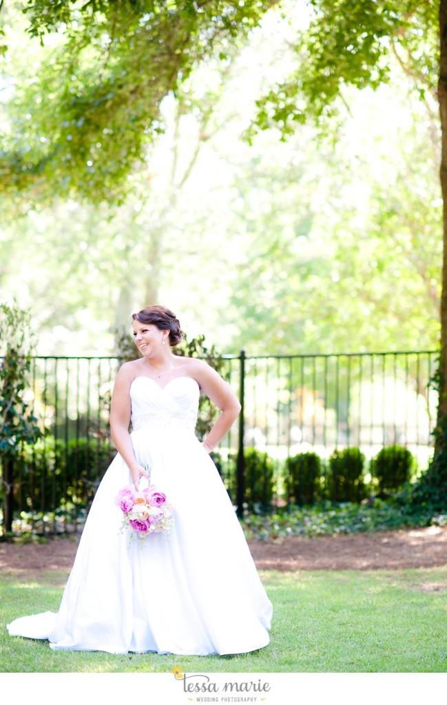 vinewoods_outdoor_wedding_pictures_atlantas_best_wedding_photographer_0043