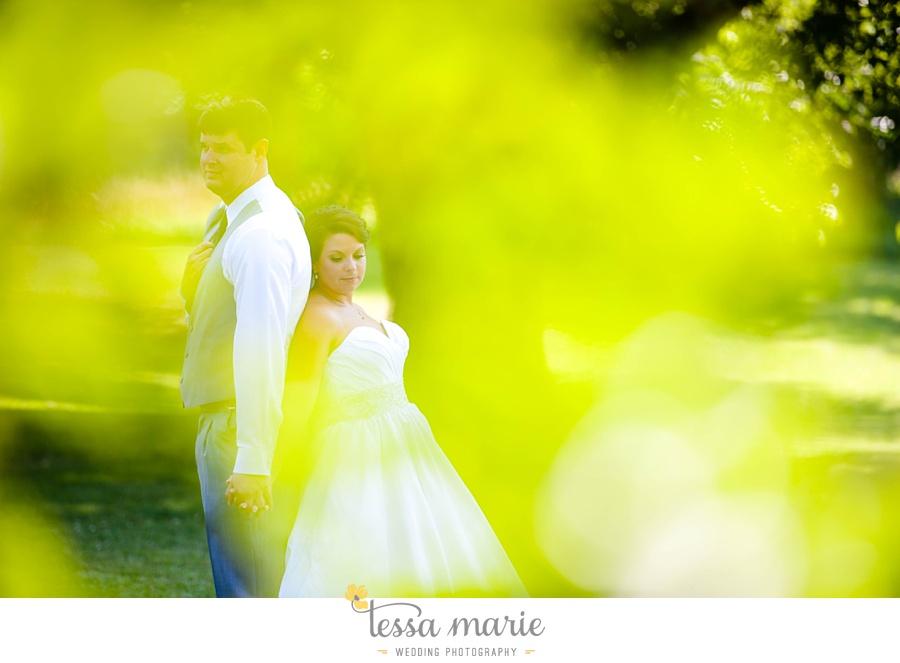vinewoods_outdoor_wedding_pictures_atlantas_best_wedding_photographer_0045