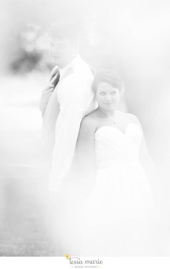 vinewoods_outdoor_wedding_pictures_atlantas_best_wedding_photographer_0046