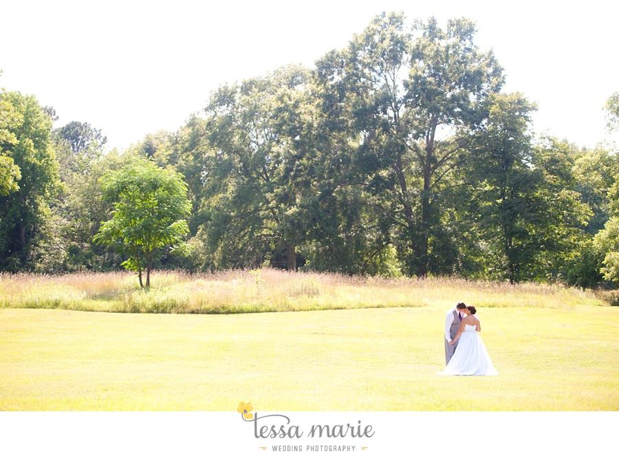 vinewoods_outdoor_wedding_pictures_atlantas_best_wedding_photographer_0047