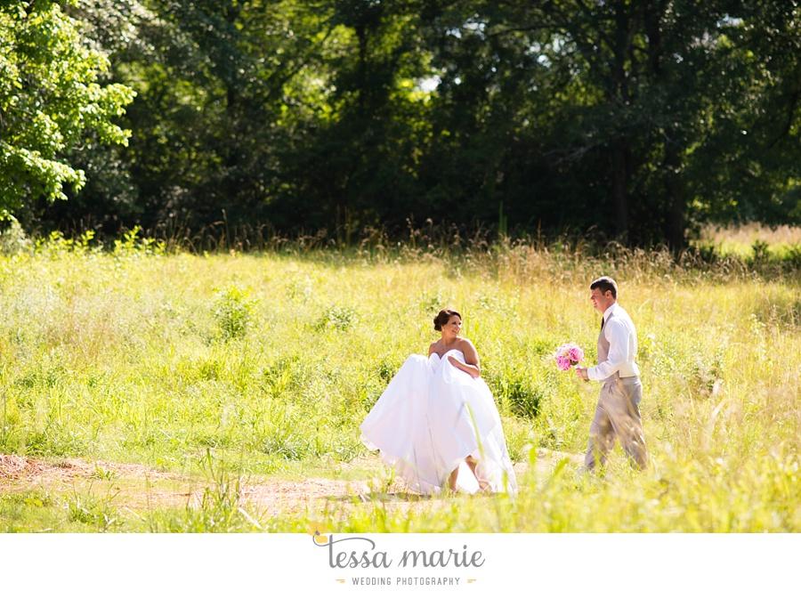 vinewoods_outdoor_wedding_pictures_atlantas_best_wedding_photographer_0048