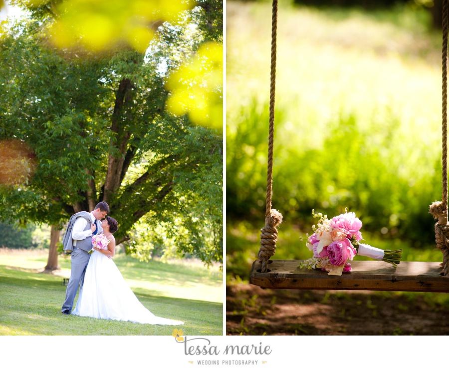 vinewoods_outdoor_wedding_pictures_atlantas_best_wedding_photographer_0049