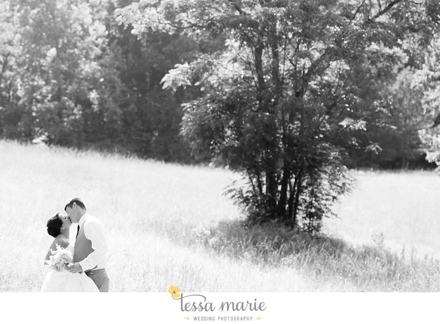 vinewoods_outdoor_wedding_pictures_atlantas_best_wedding_photographer_0050