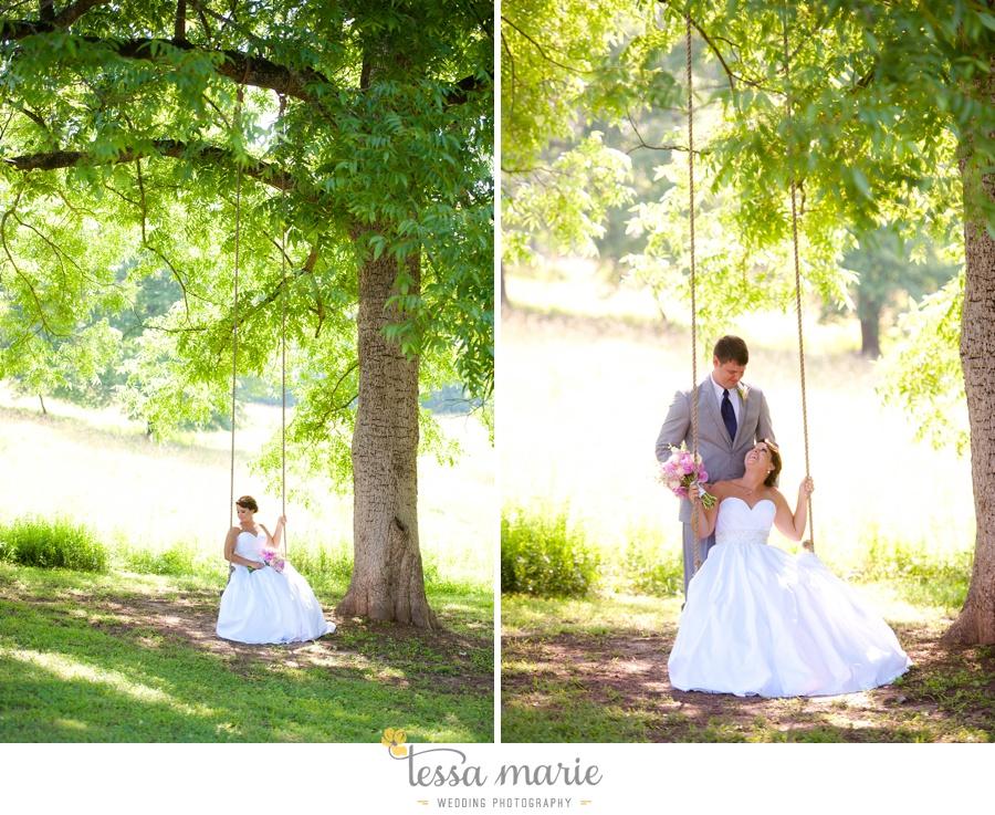vinewoods_outdoor_wedding_pictures_atlantas_best_wedding_photographer_0051