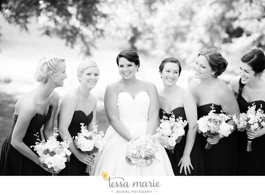 vinewoods_outdoor_wedding_pictures_atlantas_best_wedding_photographer_0052