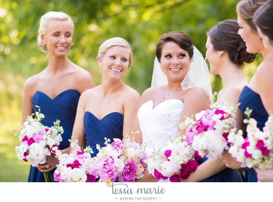 vinewoods_outdoor_wedding_pictures_atlantas_best_wedding_photographer_0053