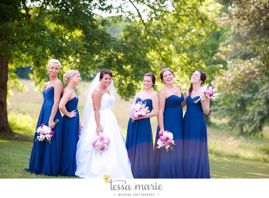 vinewoods_outdoor_wedding_pictures_atlantas_best_wedding_photographer_0054