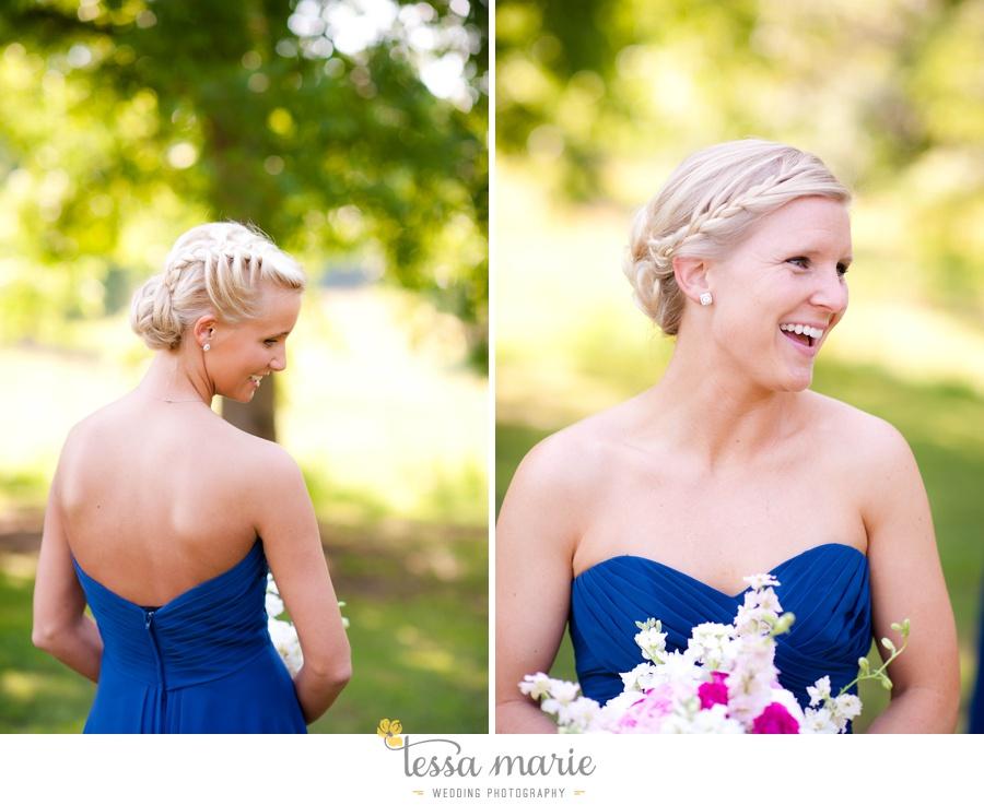vinewoods_outdoor_wedding_pictures_atlantas_best_wedding_photographer_0055
