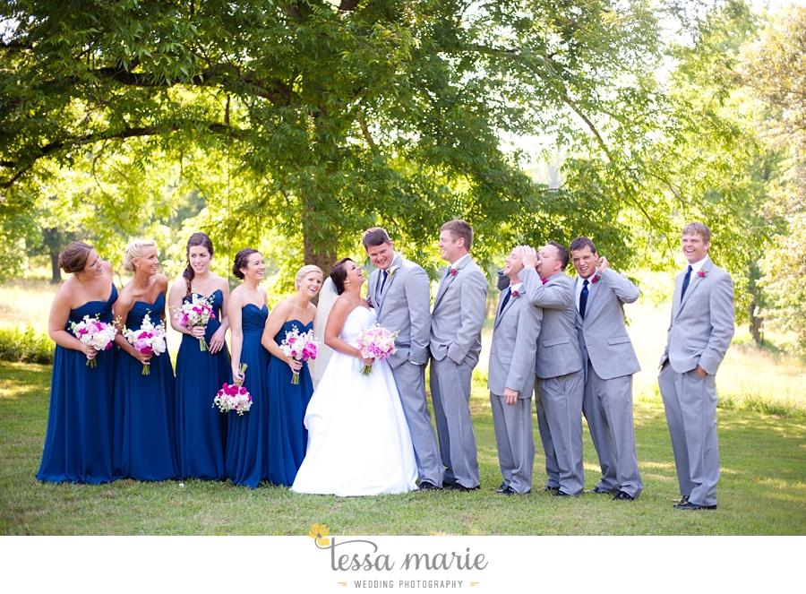vinewoods_outdoor_wedding_pictures_atlantas_best_wedding_photographer_0056