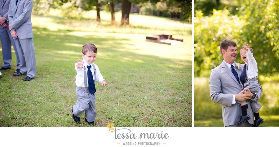 vinewoods_outdoor_wedding_pictures_atlantas_best_wedding_photographer_0057