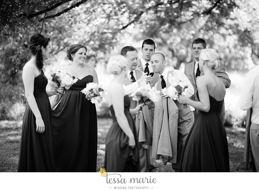 vinewoods_outdoor_wedding_pictures_atlantas_best_wedding_photographer_0059