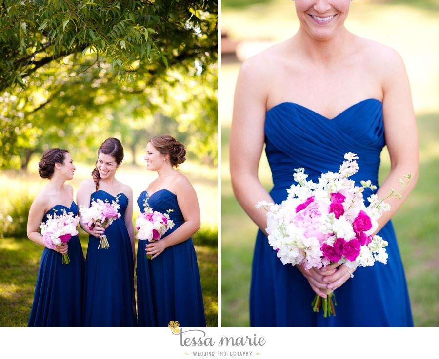 vinewoods_outdoor_wedding_pictures_atlantas_best_wedding_photographer_0060