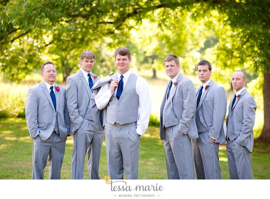 vinewoods_outdoor_wedding_pictures_atlantas_best_wedding_photographer_0061