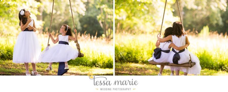 vinewoods_outdoor_wedding_pictures_atlantas_best_wedding_photographer_0062