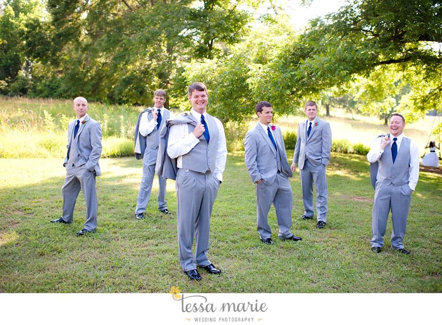 vinewoods_outdoor_wedding_pictures_atlantas_best_wedding_photographer_0063