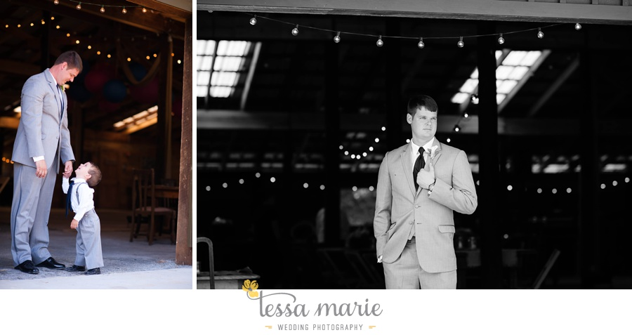 vinewoods_outdoor_wedding_pictures_atlantas_best_wedding_photographer_0065