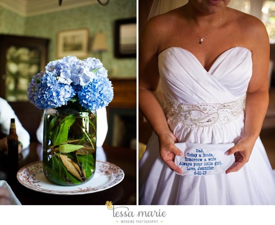 vinewoods_outdoor_wedding_pictures_atlantas_best_wedding_photographer_0067
