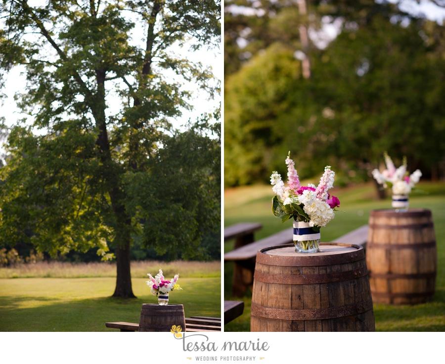 vinewoods_outdoor_wedding_pictures_atlantas_best_wedding_photographer_0068