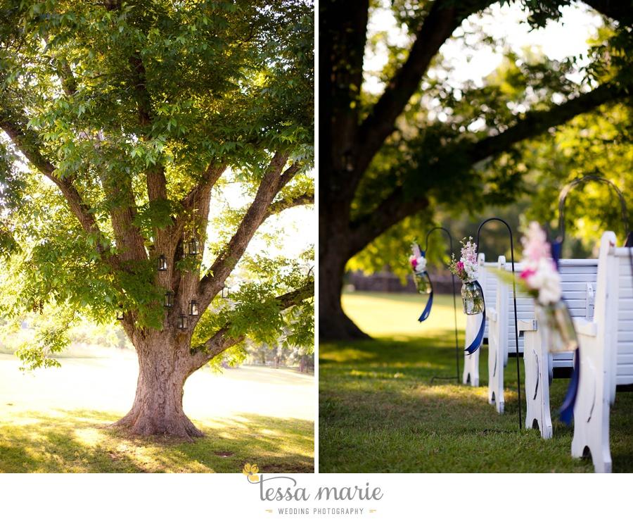 vinewoods_outdoor_wedding_pictures_atlantas_best_wedding_photographer_0069