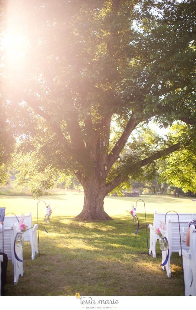 vinewoods_outdoor_wedding_pictures_atlantas_best_wedding_photographer_0070