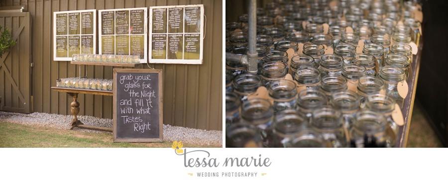 vinewoods_outdoor_wedding_pictures_atlantas_best_wedding_photographer_0071