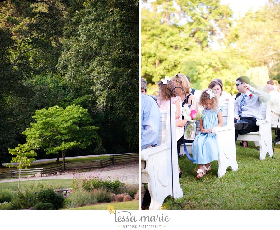 vinewoods_outdoor_wedding_pictures_atlantas_best_wedding_photographer_0072