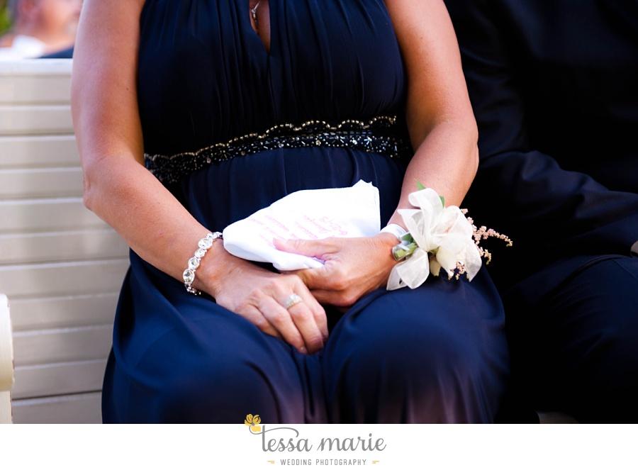 vinewoods_outdoor_wedding_pictures_atlantas_best_wedding_photographer_0073