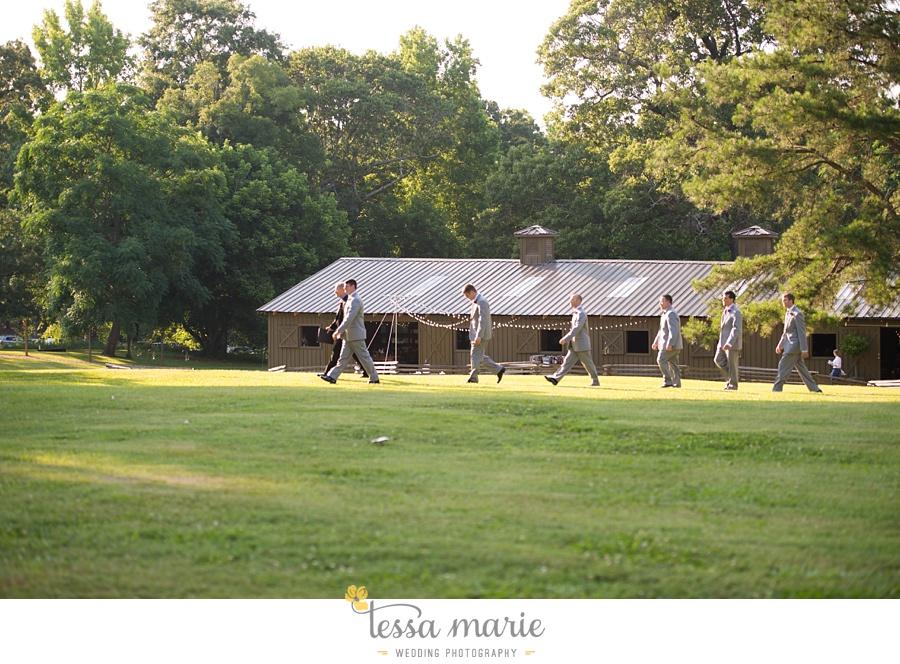 vinewoods_outdoor_wedding_pictures_atlantas_best_wedding_photographer_0075