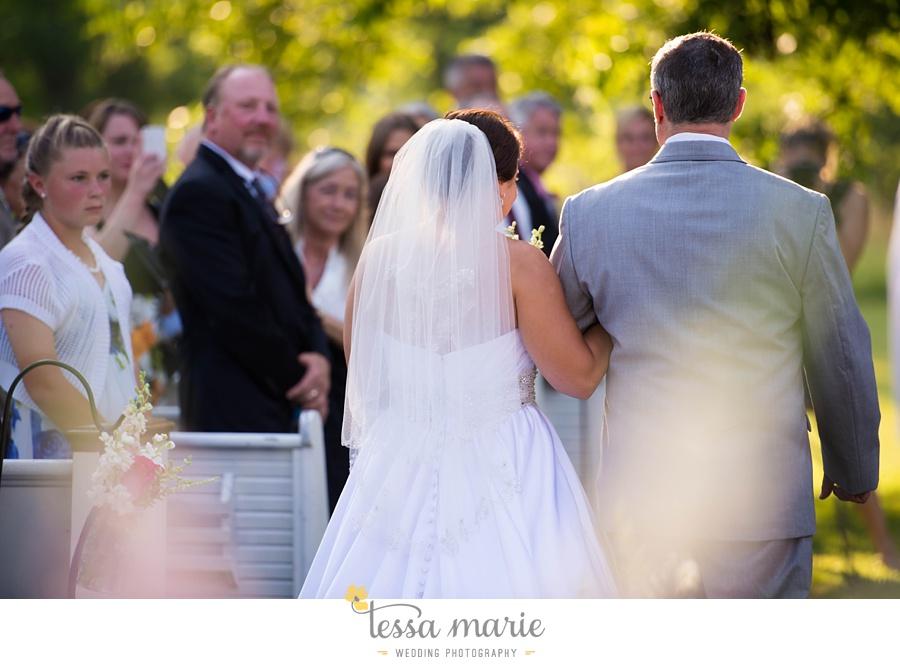 vinewoods_outdoor_wedding_pictures_atlantas_best_wedding_photographer_0076