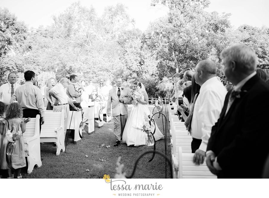 vinewoods_outdoor_wedding_pictures_atlantas_best_wedding_photographer_0077