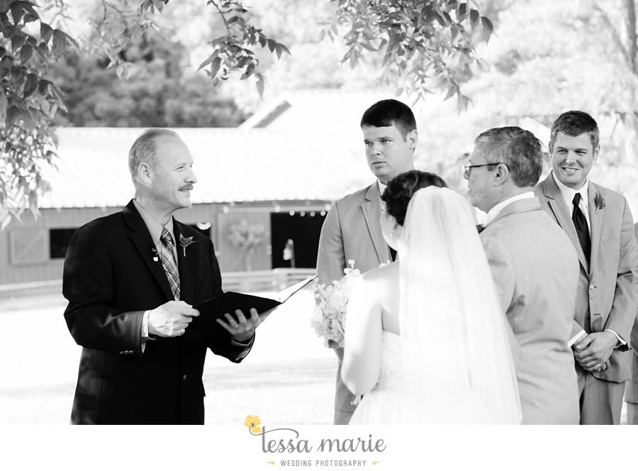 vinewoods_outdoor_wedding_pictures_atlantas_best_wedding_photographer_0078