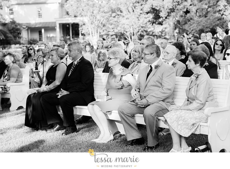 vinewoods_outdoor_wedding_pictures_atlantas_best_wedding_photographer_0079