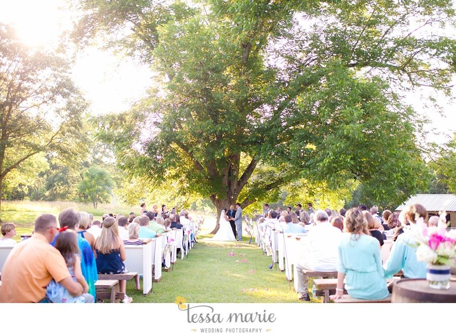 vinewoods_outdoor_wedding_pictures_atlantas_best_wedding_photographer_0080