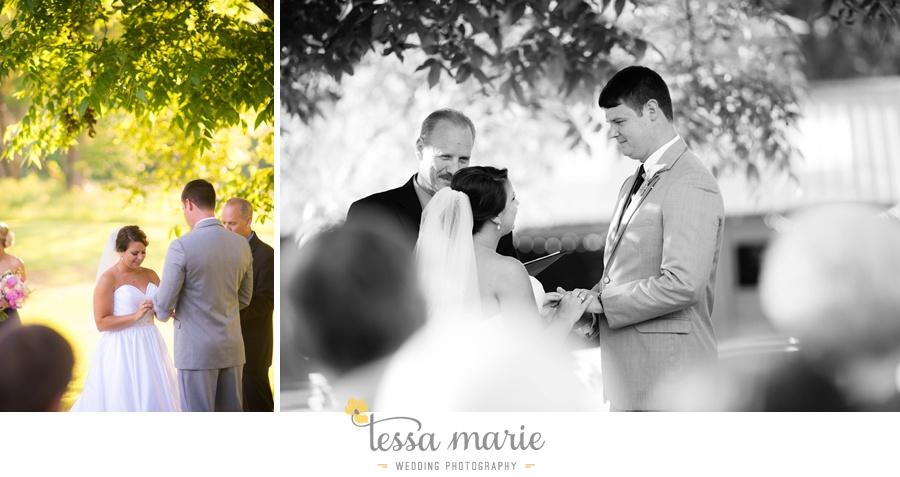 vinewoods_outdoor_wedding_pictures_atlantas_best_wedding_photographer_0081
