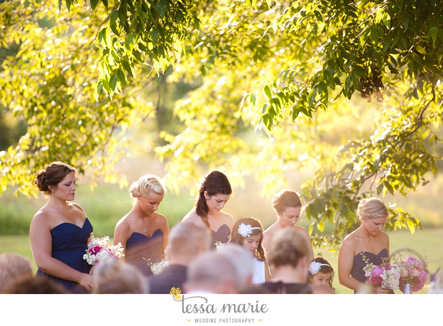 vinewoods_outdoor_wedding_pictures_atlantas_best_wedding_photographer_0082