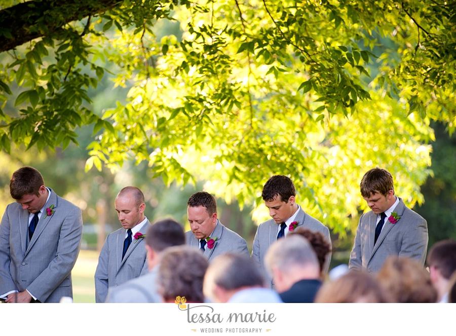 vinewoods_outdoor_wedding_pictures_atlantas_best_wedding_photographer_0083