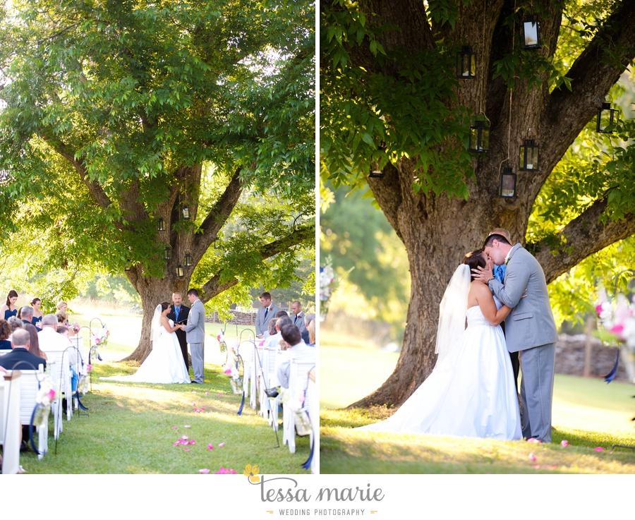 vinewoods_outdoor_wedding_pictures_atlantas_best_wedding_photographer_0084