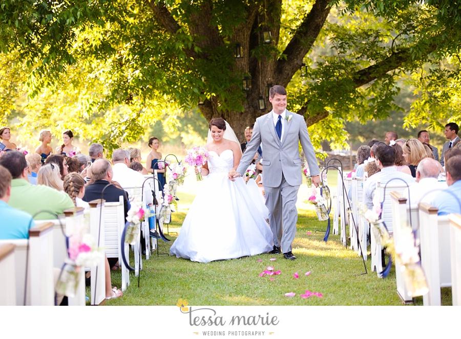 vinewoods_outdoor_wedding_pictures_atlantas_best_wedding_photographer_0085