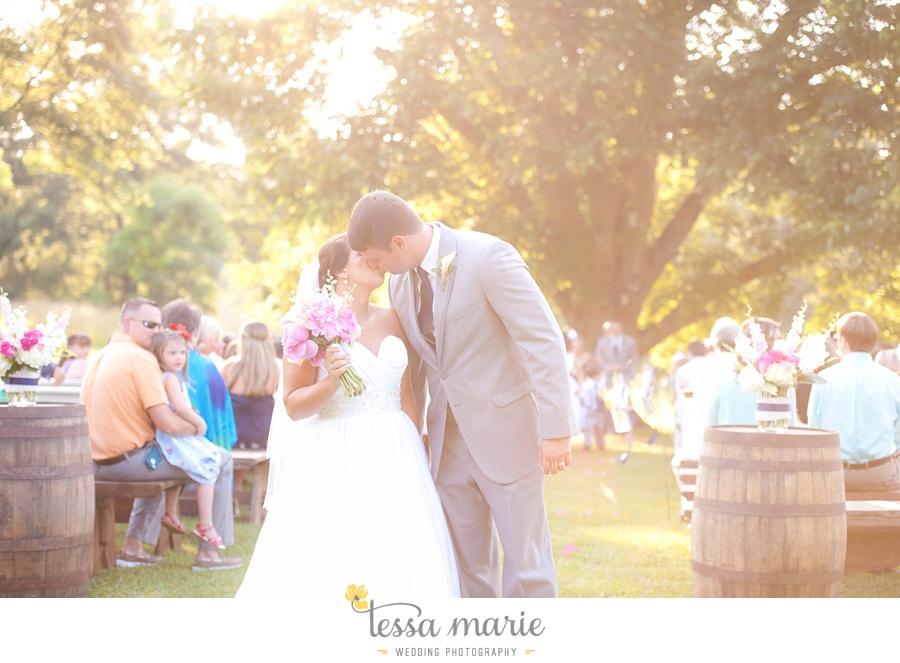 vinewoods_outdoor_wedding_pictures_atlantas_best_wedding_photographer_0086