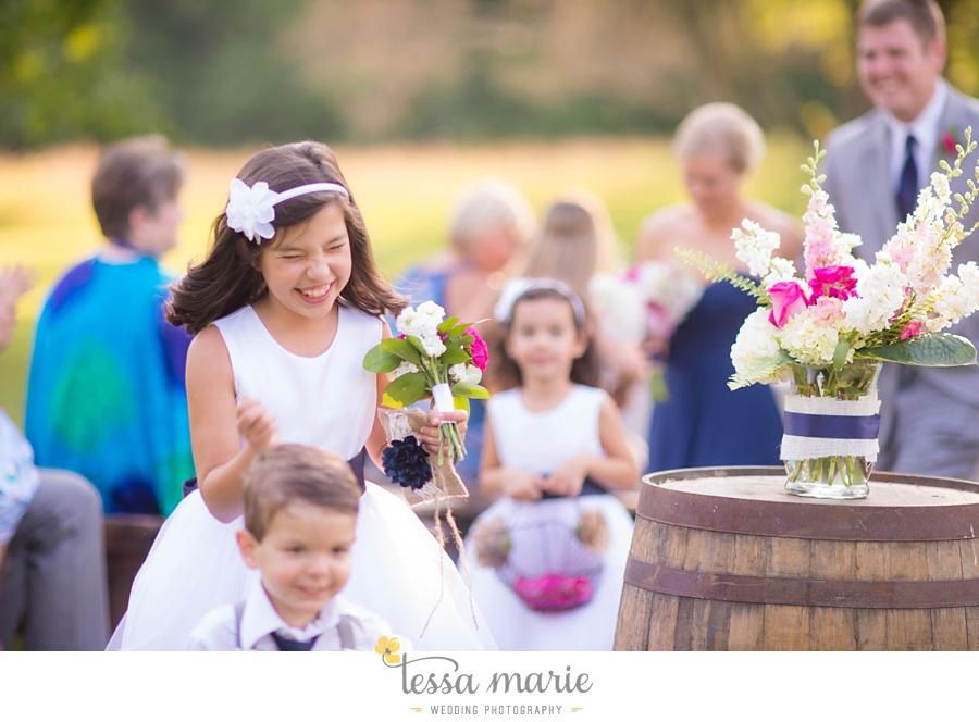 vinewoods_outdoor_wedding_pictures_atlantas_best_wedding_photographer_0087