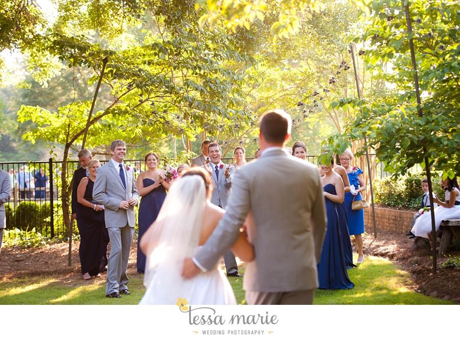 vinewoods_outdoor_wedding_pictures_atlantas_best_wedding_photographer_0088