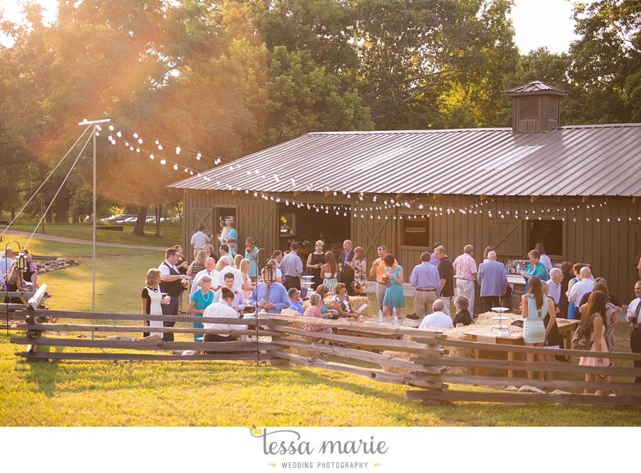 vinewoods_outdoor_wedding_pictures_atlantas_best_wedding_photographer_0091