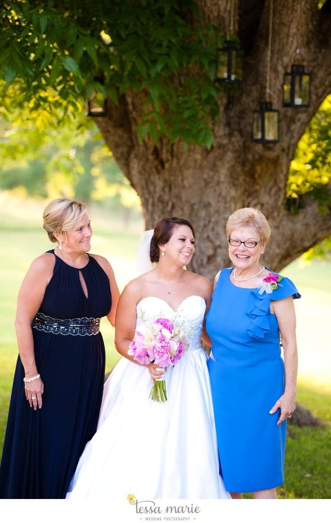 vinewoods_outdoor_wedding_pictures_atlantas_best_wedding_photographer_0092
