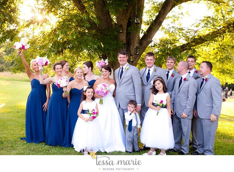 vinewoods_outdoor_wedding_pictures_atlantas_best_wedding_photographer_0093