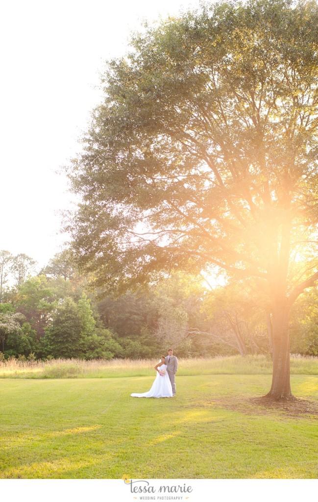 vinewoods_outdoor_wedding_pictures_atlantas_best_wedding_photographer_0094
