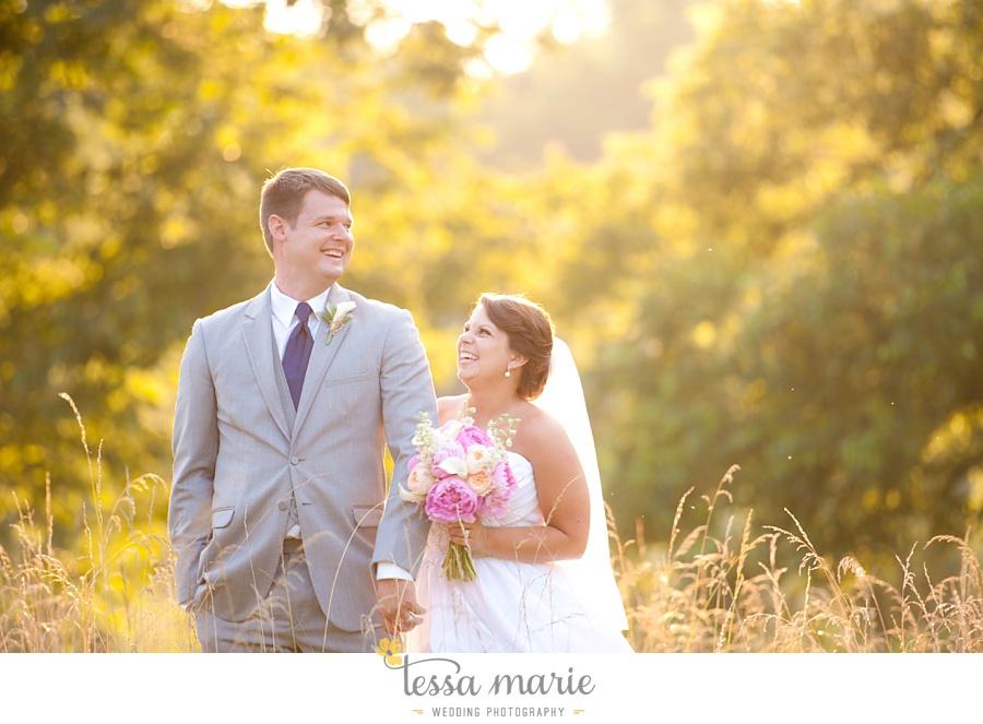 vinewoods_outdoor_wedding_pictures_atlantas_best_wedding_photographer_0096